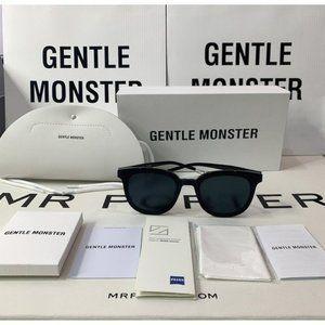 MA MARS 01 - Gentle Monster Sunglasses
